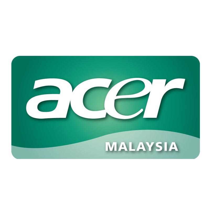 Acer Malaysia Logo