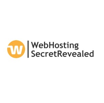 WHSR Logo