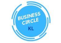 Business-Circle
